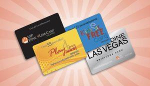 savings-cards